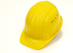 Part-time Construction courses on Nightcourses.com