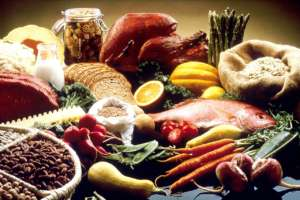 Nutrition Courses: The Healthy Taste of Success
