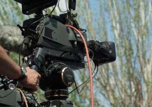 Film + Media Courses