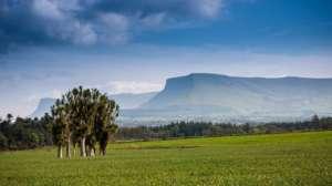 Irish Studies – Folklore and Music courses
