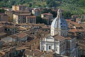 Italian Language Classes