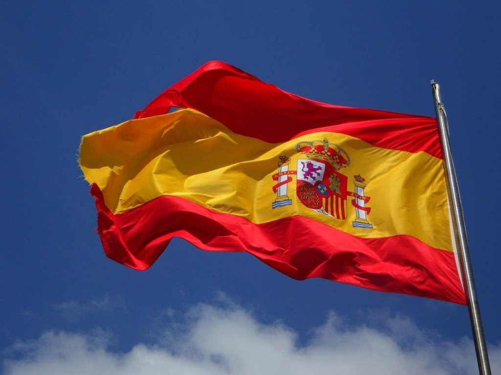 Spanish Language Classes