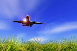 Travel Agency Courses