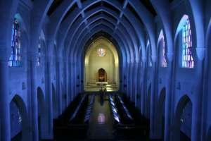 Spirituality courses