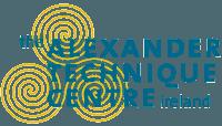 Alexander Technique Centre Ireland