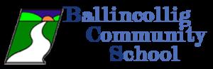 Ballincollig Community School