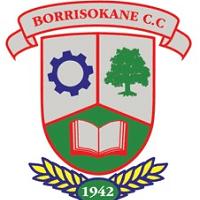 Borrisokane Community College