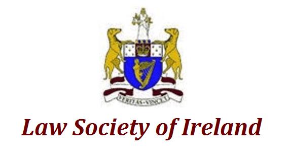 The Law Society of Ireland Diploma Centre