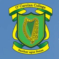 O'Carolan College