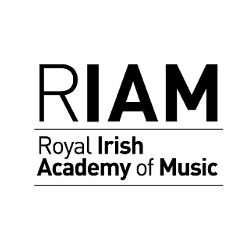 Royal Irish Academy of Music