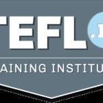 TEFL Training Institute of Ireland