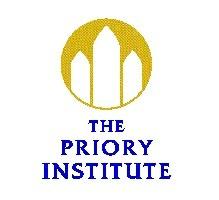 Priory Institute
