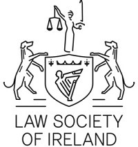 Law Society of Ireland – Diploma Centre
