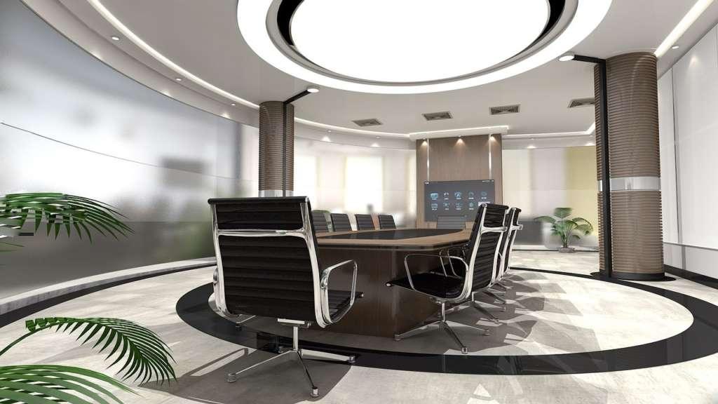 Case Study: Interior Design Course