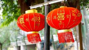 Chinese courses: Learn one of the world's most widely spoken languages