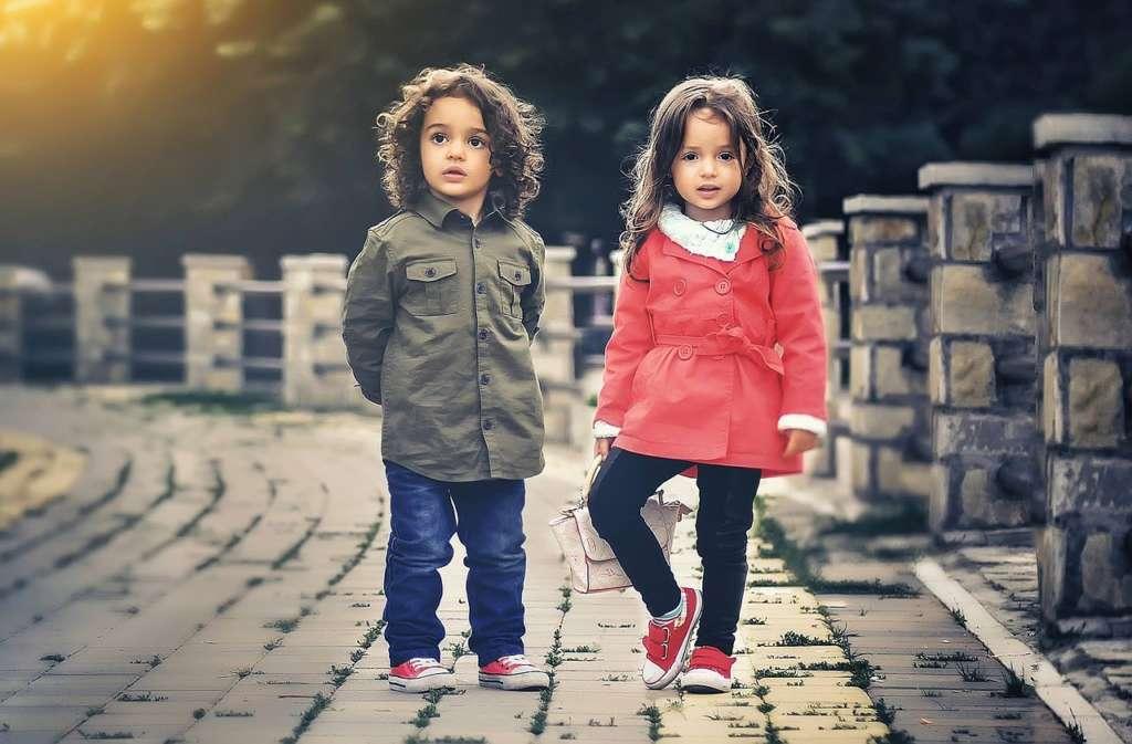 Childcare Case Study – Martina Derwin