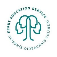 Kenmare Adult Education Centre