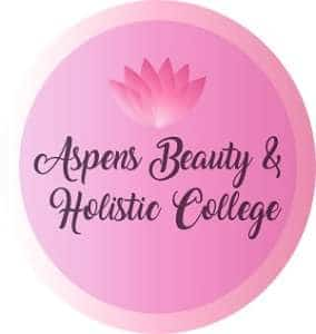 Aspens Beauty and Holistic College