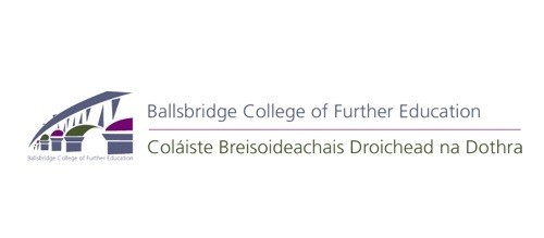 Ballsbridge College of Further Education