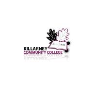 Killarney Community College