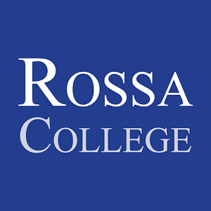 Rossa College