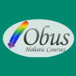 Obus Holistic Wellness Centre