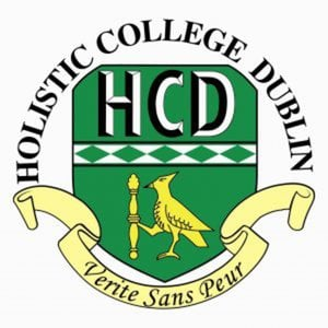 Holistic College Dublin