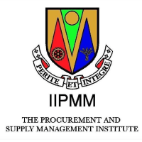 Irish Institute of Purchasing and Materials Management (IIPMM)