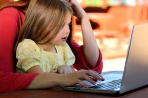 Why childcare and why now?