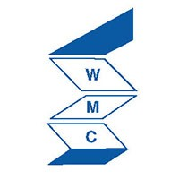 Western Management Centre