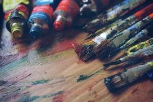 creative writing course kildare