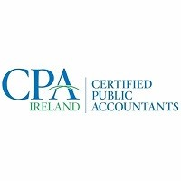 Institute of Certified Public Accountants in Ireland (CPA Ireland)