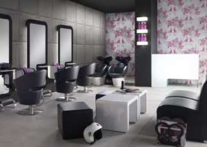 Hairdressing and Hairstyling Courses