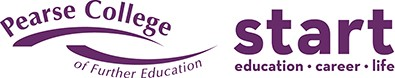 Pearse College of Further Education