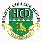Holistic College Dublin