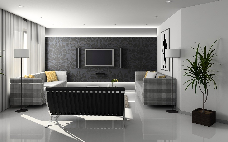 About interior design courses for What is interior designing course