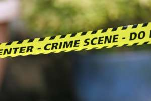 Criminology and Forensic Psychology Courses