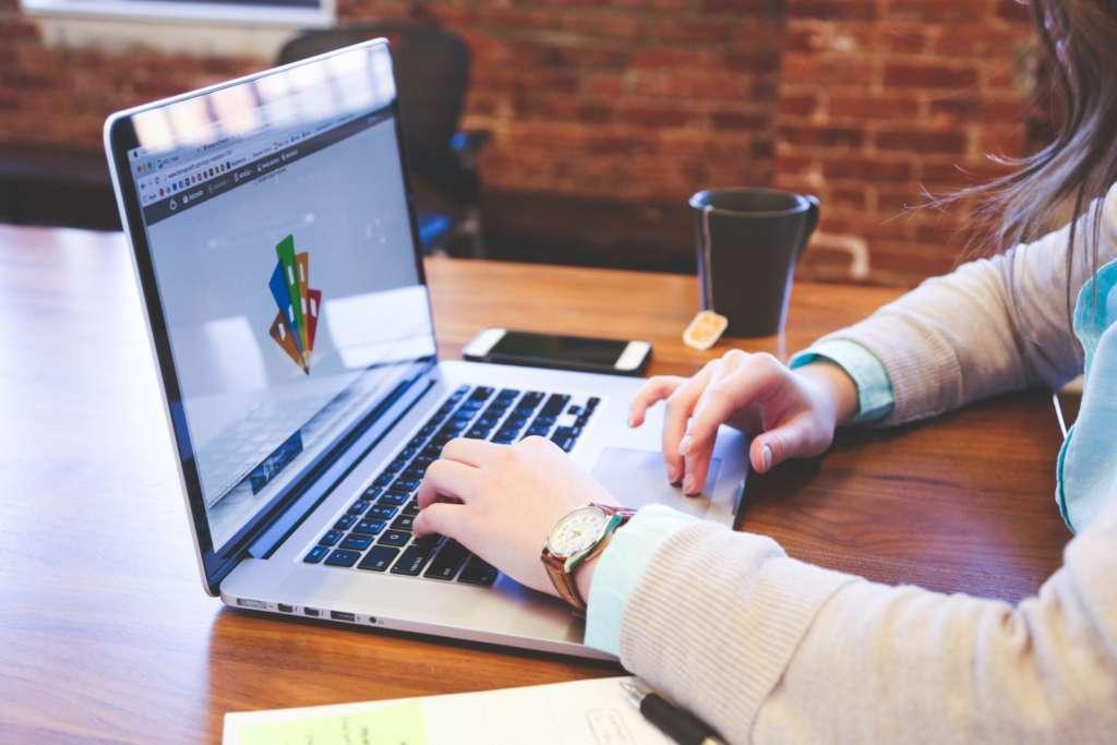 Desktop Publishing Courses