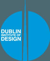Private: Dublin Institute of Design