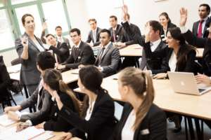 Human Resource Management HR Courses