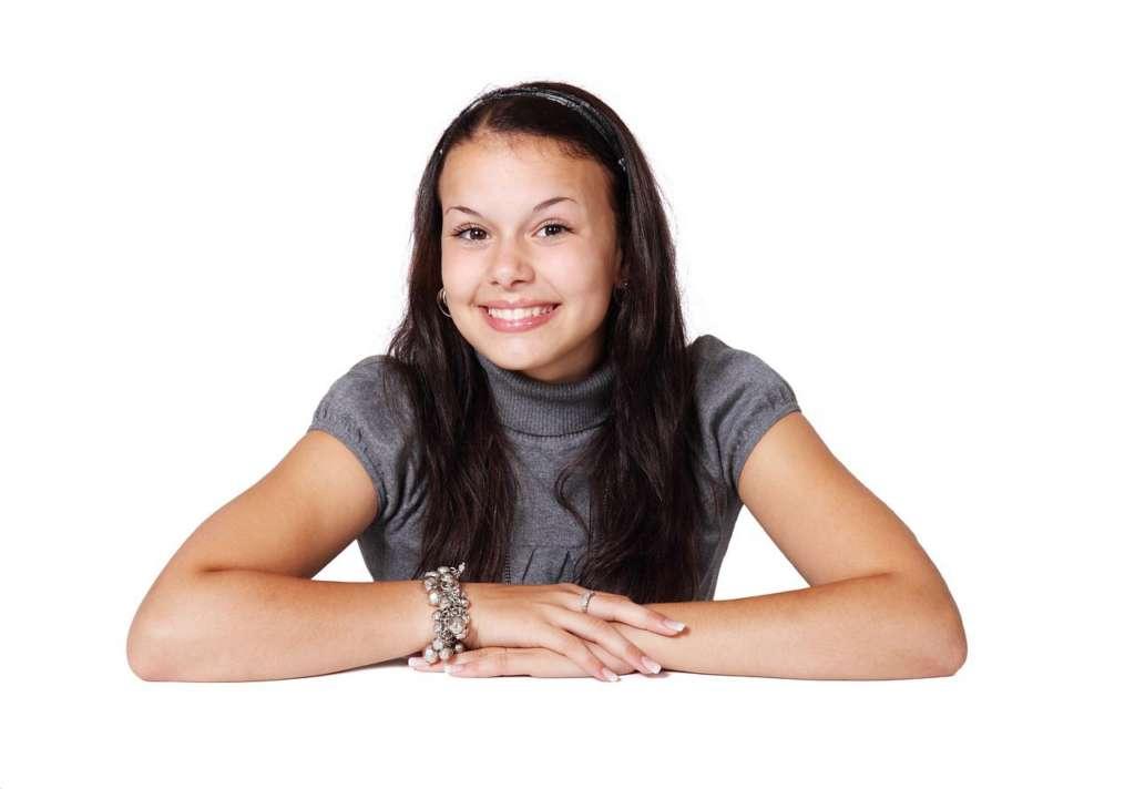 Montessori Diploma at Portobello: A Student Testimonial
