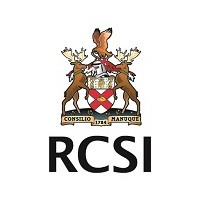 Royal College of Surgeons in Ireland (RCSI)
