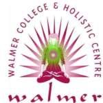Walmer College