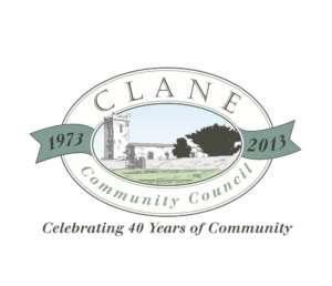 Clane Community School