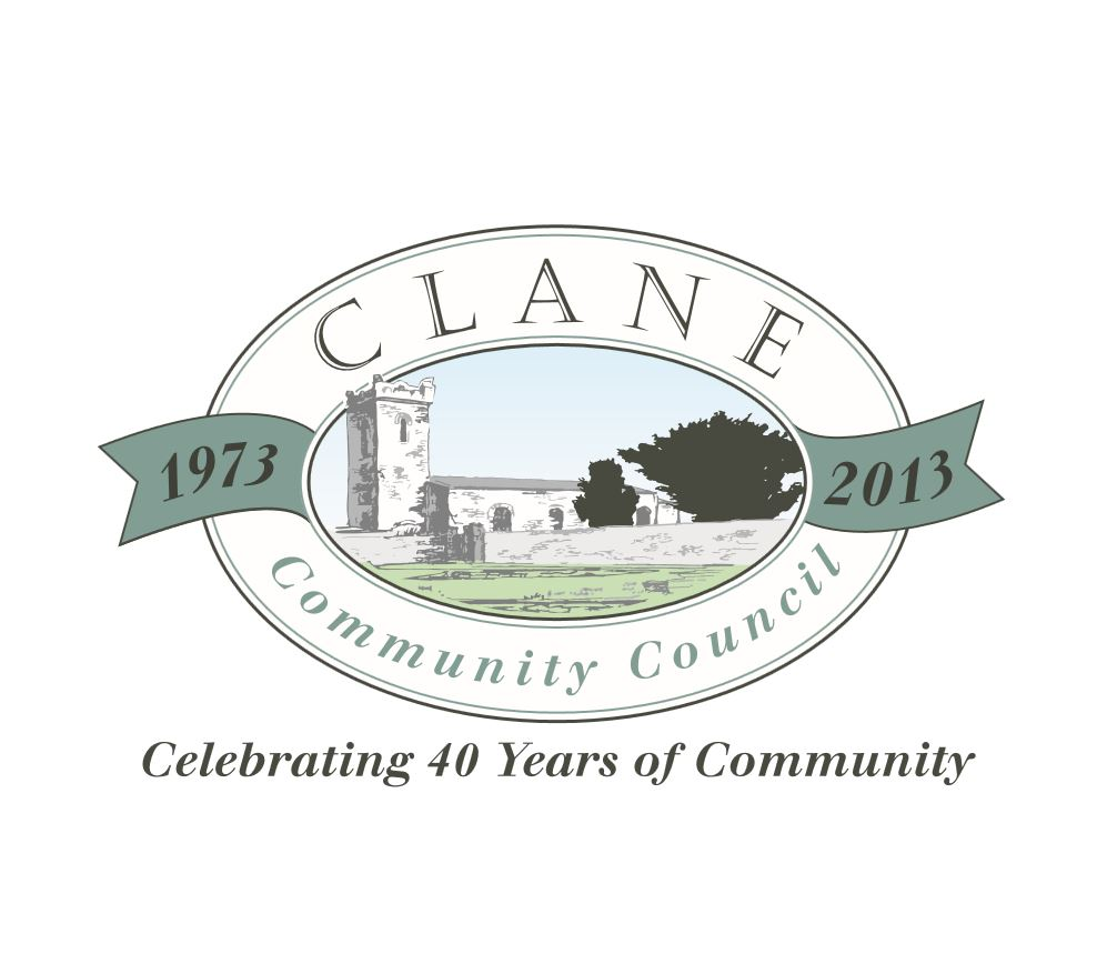 Clane, Ireland Music Events | Eventbrite