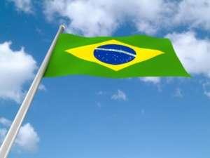 Progressing in Portuguese