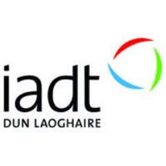 IADT Dún Laoghaire Institute of Art Design & Technology