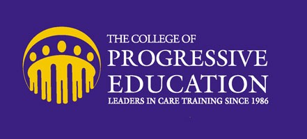 College of Progressive Education