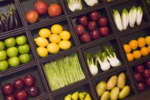 Diet and Nutrition: Learn more, live more