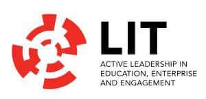 Limerick Institute of Technology (LIT)